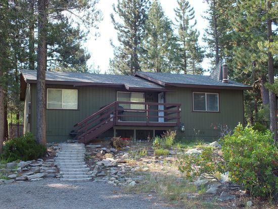 3435 S Upper Truckee Rd, South Lake Tahoe, CA 96150