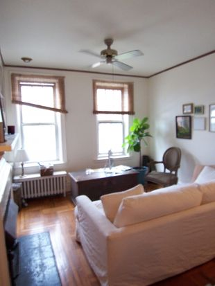344 W 12th St APT 6C, New York, NY 10014