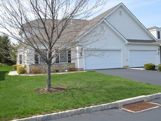 2667 Terrwood Dr W, Macungie, PA 18062