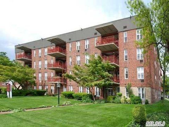 60 Hempstead Ave APT 1I, Lynbrook, NY 11563
