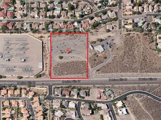 1330 E Union Hills Dr, Phoenix, AZ 85024
