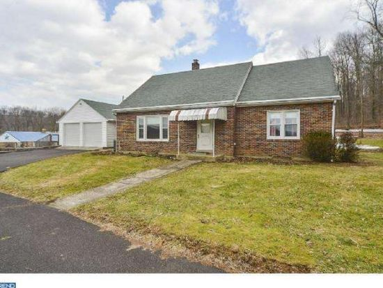 500 Fabers Rd, Reading, PA 19606
