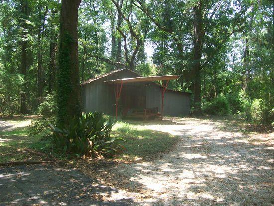 5468 Cottage Hill Rd, Mobile, AL 36609
