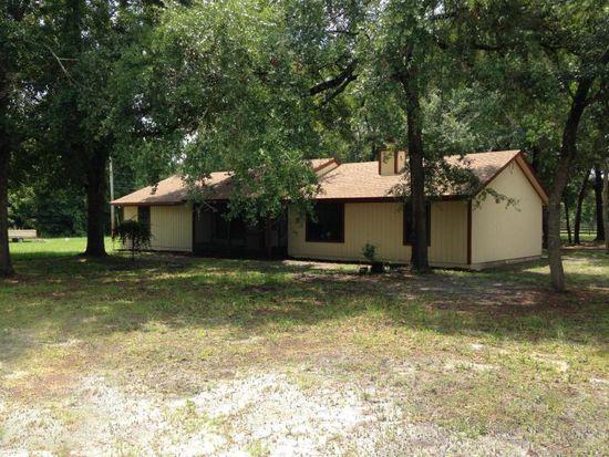 4551 Antelope St, Middleburg, FL 32068