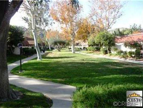 10121 Larwin Ave UNIT 4, Chatsworth, CA 91311
