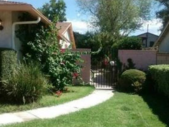 1795 Dundee Ave, Highland, CA 92346