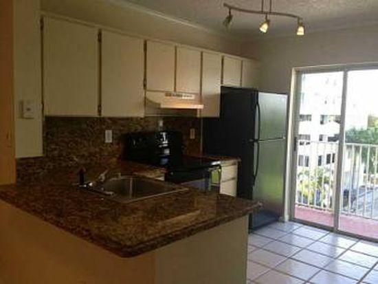 2575 SW 27th Ave APT 510, Miami, FL 33133