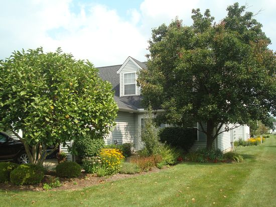 14711 Northview Dr # 3, Middlefield, OH 44062