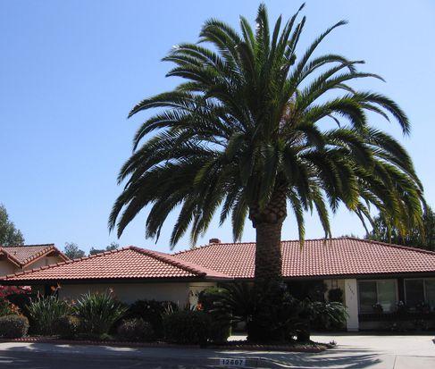 12607 Camino Vuelo, San Diego, CA 92128