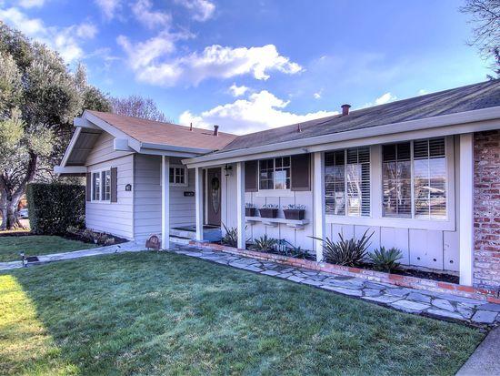 9453 Broadmoor Dr, San Ramon, CA 94583