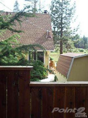 844 El Dorado Ave, South Lake Tahoe, CA 96150