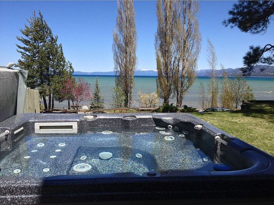 831 Lakeview Ave, South Lake Tahoe, CA 96150