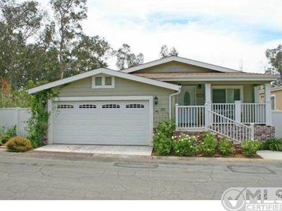 15455 Glenoaks Blvd SPC 169, Sylmar, CA 91342