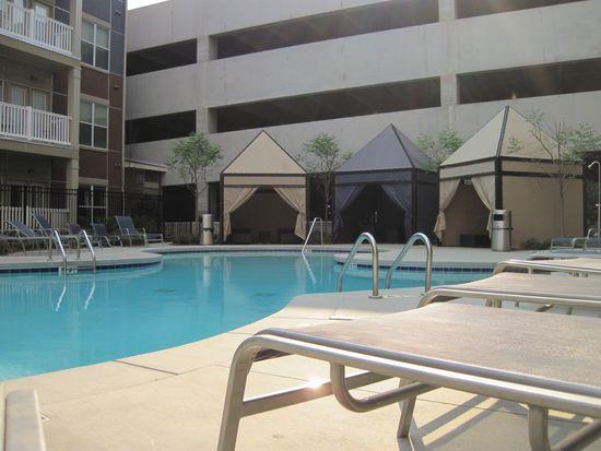 349 Decatur St SE APT 2201, Atlanta, GA 30312