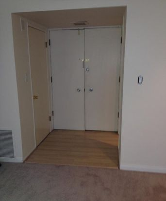 1550 N Laurel Ave APT 204, Los Angeles, CA 90046