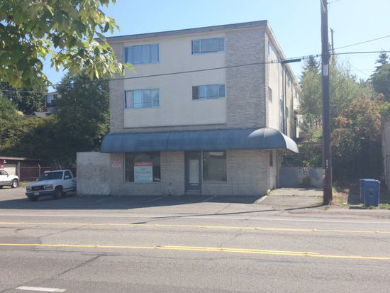 9240 Greenwood Ave N, Seattle, WA 98103