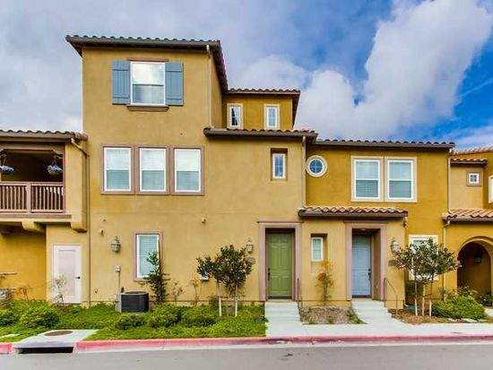 17011 Calle Trevino UNIT 1, San Diego, CA 92127