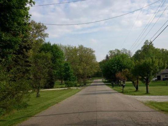 5587 Pepperidge Rd, New Franklin, OH 44216