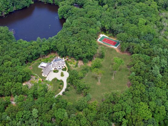 109 Todd Pond Rd, Lincoln, MA 01773