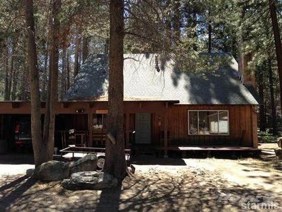 2312 Idaho Ave, South Lake Tahoe, CA 96150