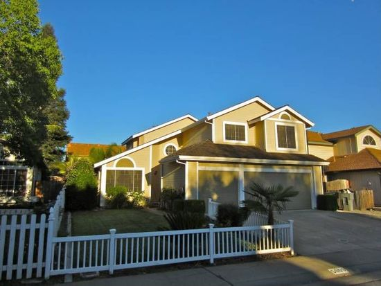 5609 Summit Dr, Rocklin, CA 95765