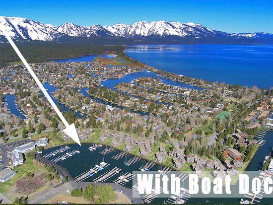 2289 Washington Ave, South Lake Tahoe, CA 96150