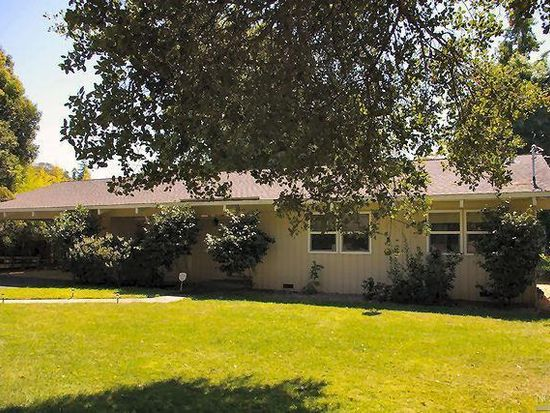 14 Country Club Dr, Fairfield, CA 94534