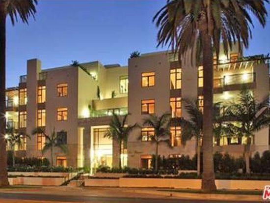 447 N Doheny Dr APT 501, Beverly Hills, CA 90210