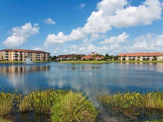 8470 Kingbird Loop APT 1025, Fort Myers, FL 33967