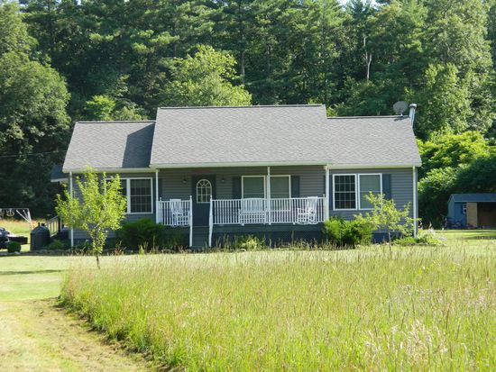 4362 Pine Mountain Rd, Jersey Shore, PA 17740