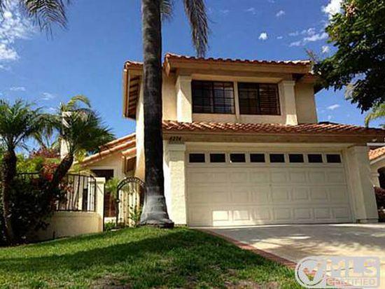4234 Graydon Rd, San Diego, CA 92130