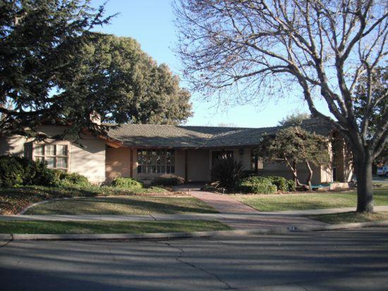 51 Los Laureles Ave, Salinas, CA 93901