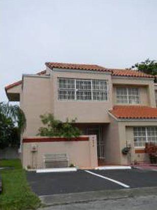 6474 SW 129th Ave, Miami, FL 33183