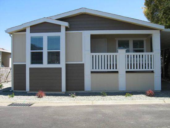 254 Molokai Cir, Union City, CA 94587