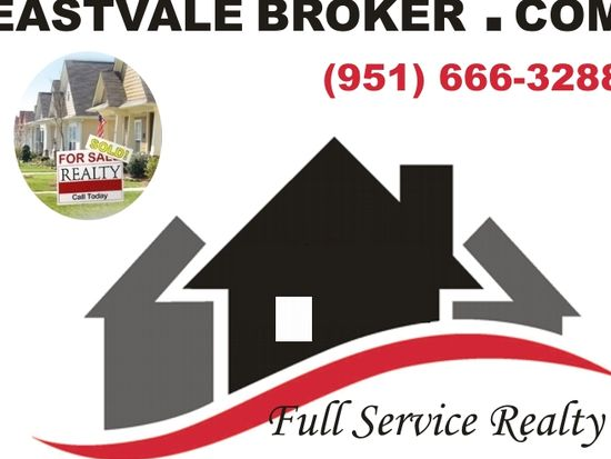 7314 Westerly Way, Eastvale, CA 92880