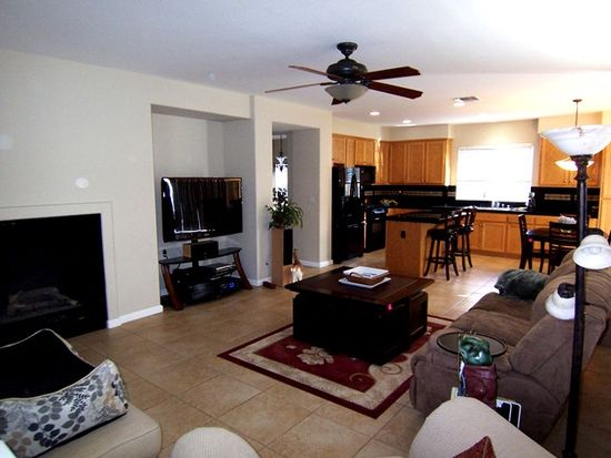 3835 Huntington Rd, West Sacramento, CA 95691