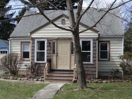 10 Reynolds St, Oneonta, NY 13820