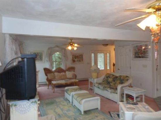 127 County St, Rehoboth, MA 02769