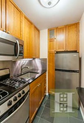 301 E 62nd St APT 7E, New York, NY 10065