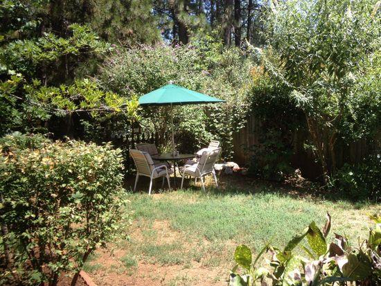 13946 Rue Bechelle Ct, Grass Valley, CA 95949