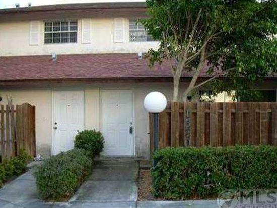 1510 Cypress Way E, Palm Springs, FL 33406