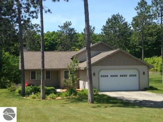 8143 Mapleleaf Dr, Traverse City, MI 49684