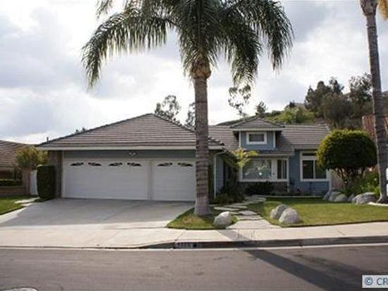 5585 Bayberry Way, Yorba Linda, CA 92887