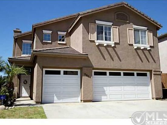 2964 River Shadow Ct, Alpine, CA 91901