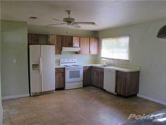 2552 Roxbury Cir, North Port, FL 34287