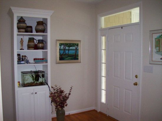 130 Meadowlark Rd, Goldsboro, NC 27534