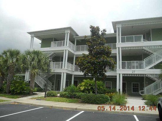 902 Gran Bahama Blvd, Davenport, FL 33897