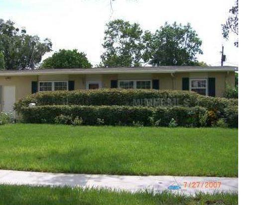 245 Cosmos Dr, Orlando, FL 32807