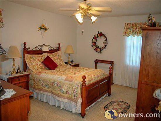 11071 Bexhill Ln, Tallahassee, FL 32317