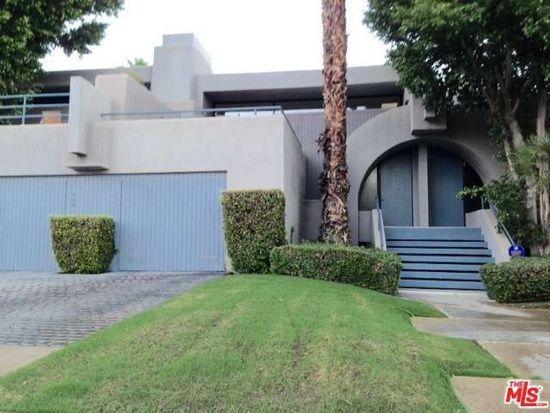 230 W Stevens Rd, Palm Springs, CA 92262